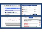 営業支援SaaS「Magic Moment Playbook」のMagic Moment、およそ6.6億円を調達