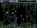 T&Eソフトの『ディーヴァ(MSX)』が「プロジェクトEGG」でリリース開始