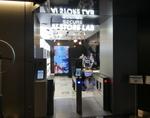 新宿住友ビルにDIMEオリジナル商品を販売する無人店舗がオープン