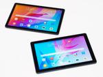 お手頃にして大画面のタブレット新製品「HUAWEI MatePad T 10/10s」レビュー
