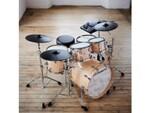ローランド、VADシリーズより演奏表現力を向上した電子ドラム「VAD706」発売