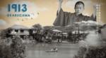 コロナ禍でも大分、沖縄、京都に宿泊施設を次々オープン、星野リゾートの狙いとは
