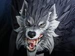 『リネージュ2M』新イベント「月下の狼」開催!経験値と獲得アイテムが増加する「ダンジョン制圧」も