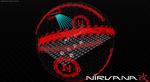 NICT、「NIRVANA改」をIPv6に対応。膨大なアドレス空間を可視化