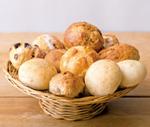 【西新宿】全部食べたい! 老舗「墨繪」など人気パンをお取り寄せ、小田急百貨店