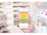 病院・クリニックの受付や問診票の記入がスムーズになる多機能デジタル診察券アプリ「モバドク」リリース