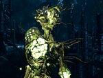 PS5『Returnal』で立ち塞がる敵対生物を紹介する新トレーラーを公開!
