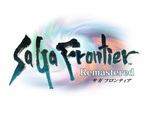 『サガ フロンティア リマスター』本日発売!公式生放送「Day2 祝!発売日記念 SP」も19時より配信