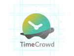 労働時間をチームメンバーに共有して働き方を効率化、時間管理SaaS「TimeCrowd」