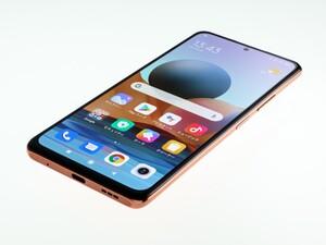 3万円台で1億800万画素の世界を手に入れろ! シャオミ「Redmi Note 10 Pro」