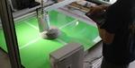 独自開発の建設用3Dプリンターで建設業界をアップデートするPolyuse