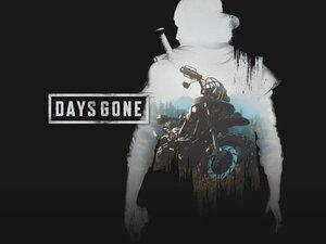 『Days Gone』のPC版がSteamやEpic Games Storeなどで5月18日に発売決定!