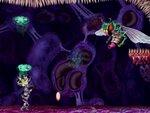 『帰ってきた 魔界村』がPlayStation 4/Xbox One/PC(Steam)でも配信決定!