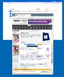 Windows 10で無料で使える、デスクトップ操作の自動化ツール「Power Automate Desktop」を試す
