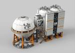 狙いは核融合炉実現の先 脱炭素利用を目指す京都フュージョニアリング