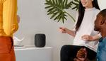 アップル、Apple TVとHomePodを合体させた新製品を開発中か
