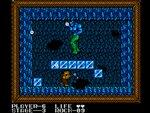 「プロジェクトEGG」で『悶々怪物 モンモンモンスター(MSX2・Windows10対応版)』がリリース開始