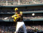 PS5/PS4『MLB The Show 21』(英語版)が本日発売!