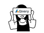rinna、ギブリーと協業してAIチャットボットエンジンを業務自動化支援・接客ツールなどに実装