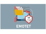 最近猛威を振るっているマルウェア「エモテット(Emotet)」からシステムを守る方法