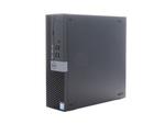 「Optiplex 7040 3400SFF(Win10x64)」がセキュリティーソフトも選べて3万6432円