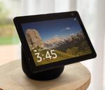 「動く」だけじゃない!Amazon Echo Show 10はまったく新しいスマートデバイスだ