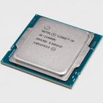 Core i9-11900K、Core i7-11700K、Core i5-11600K検証!クリエイティブ系アプリ&ゲーム編