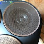 結局どうなの? ソニー初の360 Reality Audio対応機「SRS-RA5000」を聴く