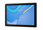 ファーウェイ、2万円台ながらエンタメ性能充実のエントリークラスのタブレット「HUAWEI MatePad T 10/T 10s」