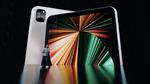 【速報】新iPad ProはApple M1搭載で超パワフル性能&ミニLED搭載ディスプレイ