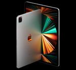 外観同じでも大きく進化したM1搭載iPad Pro発表 圧倒的な性能&ディスプレイに5G対応にも注目