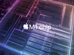 アップルを支えるM1とiPhone「数のビジネス」の強さ【西田 宗千佳】