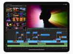 KDDI、新型「iPad Pro」とパープルカラーの「iPhone 12」「iPhone 12 mini」、「AirTag」の発売を決定