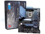 自作PCのパーツはコストを抑えたい、でも安定・高性能なマザーボードが欲しい。相反するニーズの落としどころがMAG Z590 TORPEDOだ