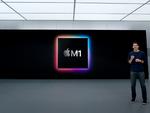 「Apple M1」によってMacとiPadのハードウェア的境界がなくなりつつある【ジャイアン鈴木】