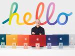 新世代のアップル製品の完成形を予感させた新製品群【本田雅一】