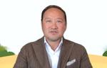 APIドリブンなアプローチでDXに貢献を、 MuleSoft Japanが国内市場戦略を発表