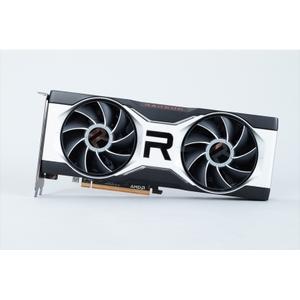 WQHDゲーミング向けGPU「Radeon RX 6700 XT」の実力を試す【後編】