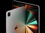 新iPad Pro全盛り約28万円、M1拡充でアップルは製品ジャンルの垣根をどう考えるのか?【石川 温】
