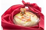 【誕生日プレゼント】1歳のお祝いに! 重さ約1.8kgの「一升ケーキ」5月1日から予約開始、横浜ベイホテル東急