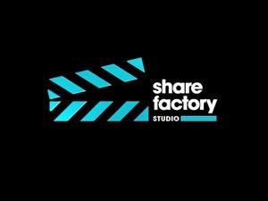 PS5の映像編集アプリ『Share Factory Studio』がアップデート!
