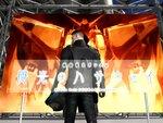 キミがハサウェイになれる!?PS5/PS4『機動戦士ガンダム バトルオペレーション2』で「閃光のハサウェイ」コラボ開催!