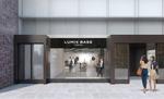 「LUMIX BASE TOKYO」が南青山に5月30日オープン