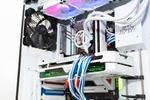 ASUS×ガンダムコラボ製品が集結! 今からでも買えるラインアップ紹介
