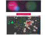 国内交通事業者のデータを集約して分析できるMaaSデータ基盤「TraISARE」のβ版をリリース