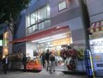 イヤホン専門店の「e☆イヤホン秋葉原店本館」が中央通りにオープン