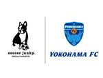 【サッカーショップ】店内が横浜FC仕様に! ららぽーと横浜に「soccer junkyショップ with 横浜FC」4月28日オープン