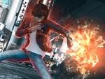 PS5/Xbox Series X S版『JUDGE EYES:死神の遺言 Remastered』が本日発売!