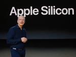 大変革期に振り返る Macの歴史の大きな流れとCPUの変遷