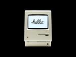 大変革期に振り返るMacのCPUとOSの歴史